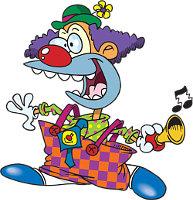 Clown3_200