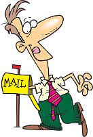 Mailbox_200
