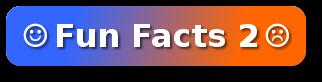 blueorange_fun_facts_2