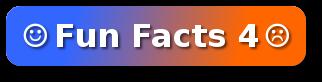 blueorange_fun_facts_4