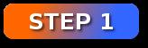orangeblue_STEP_1_mini