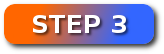 orangeblue_STEP_3_mini