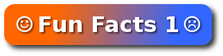 orangeblue_fun_facts_1