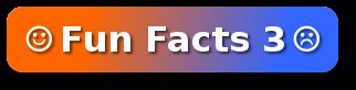 orangeblue_fun_facts_3