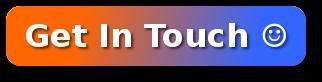 orangeblue_get_in_touch