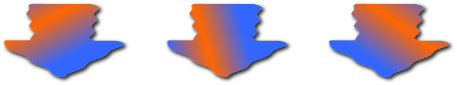 arrows_blue_orange_457