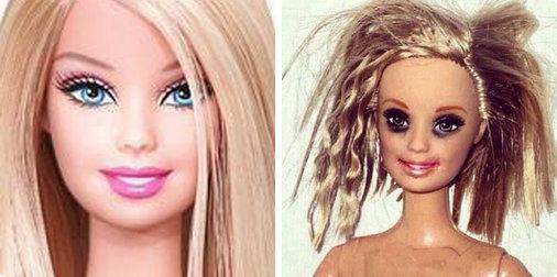 barbie_days