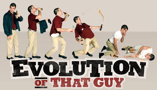 that_guy_evolution_500